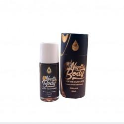 Crème solaire naturelle haute protection