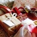 Coffrets cadeau & marqueterie