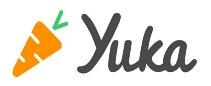 Transparence des composants avec Yuka
